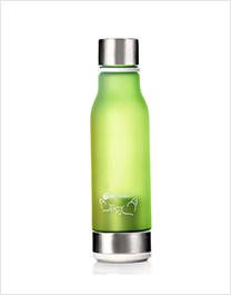 塑料水杯03