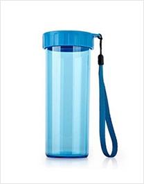 塑料水杯02