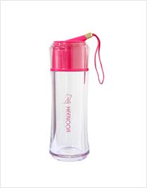 塑料水杯01