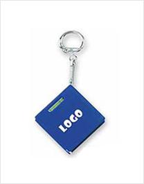 广告钥匙扣03